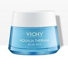 VICHY AQUALIA Thermal reichhaltige Creme / R  50ml PZN 13909976 NEUHEIT