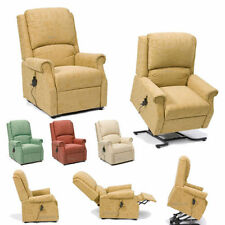 Restwell Rise & Tilt Chair Armchairs