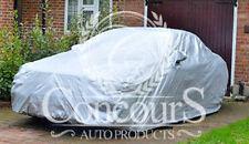 BMW 3 Series E90 Funda Exterior Ligera Lightweight Outdoor Cover
