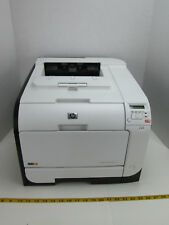 HP LaserJet Pro 400 M451dn Color Laser Printer Office Business School Home CS2