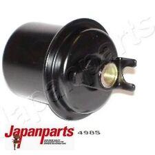 JAPANPARTS Kraftstofffilter Kraftstoffilter HONDA FC-498S