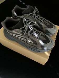 Adidas Yeezy 700 V2 Geode Size 13 VNDS
