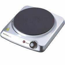 Maxim HP1 Single Hotplate Electric Cooktop