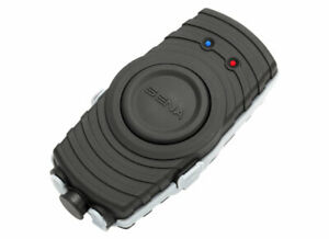 Sena SR10 Radio Adapter, Pair with your Bluetooth System and use your Radio!