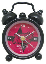 *NEW* Angel Beats: Dead Monster Mini Desk Clock