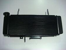New OEM Radiator Replacement for Suzuki SV650 SV 650 2003-2004 03-04