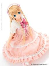 SAHRA Pink! Pink! a' la mode White x Pink Nornal Ver. Pureneemo Azone 1/6 Doll