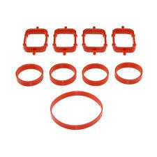 Mehrschichtlacke Wunschfarbe Standox Lack Spritzfertig Für Mazda Cx-5 100ml