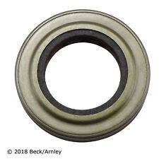 Differential Pinion Seal Rear BECK/ARNLEY fits 12-15 Mercedes Sprinter 2500