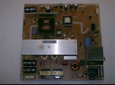SAMSUNG PN50C450B1D  POWER SUPLPLY BOARD BN44-00330A