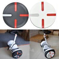 Radkappe Raddeckel Deckel Wheel Cover für Xiaomi Ninebot Mini Pro Segway Scooter