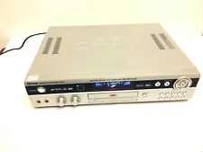 Arirang Karaoke Multi Dvd Player Model Ar 18S Decoder