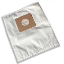 10 Staubsaugerbeutel passend für CONCEPT VP8031 VP-8031 Staubbeutel dust bag