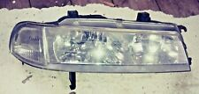 1992-1997 JDM 4th Gen Honda Prelude OEM Right Side Chrome Housing headlight!