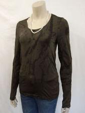 Wolford Normalgröße Damenblusen, - tops & -shirts aus Polyamid