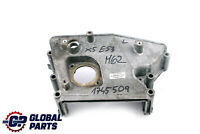 BMW 5 7 X5 E38 E39 E53 Petrol M62 Engine Timing Case Cover Top Left N/S 1745510
