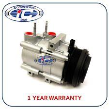 A/C Compressor Ford Explorer, Sport Trac 2006-2010 4.6L  (FS18) 68185