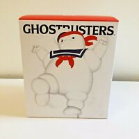 Ghostbusters Karate Puft Figure - Loot Crate Exclusive NEW OPENED BOX