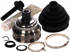 AUDI 80 90 CABRIOLET COUPE DRIVE SHAFT OUTER CV JOINT KIT lg