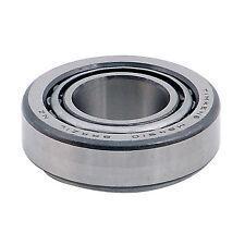 Bearing, Driveshaft Upper  Mercury135-300hpwo/Preload Pin 31-36387A1