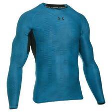 Équipements bleu taille M pour cycliste Homme