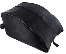SAS BLACK WATERPROOF BOOT BAG Large Military hiking shoe rip stop carry pack