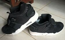 hot sale online ef7c6 2333b Nike Air V. Cruz PRM black EUR44 US10 UK9 Max retro XVIII kdkobe NDS