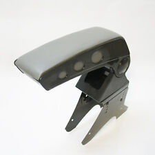 Universal Armrest Centre Console For Renault Twingo Satis Twizy Clio Kangoo