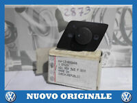 Switch Mirrors Rear-View Switch New Original Volkswagen Polo