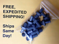 John Guest Pi051222S - Package of 10 - Free Same Day Expedited Shipping!