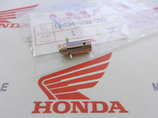 Honda CB CL CA 72 77 Verbindungsbolzen Gehäusedeckel Connector NOS