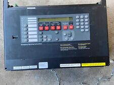 Simplex 4100 566 227 Fire Alarm Control Panel Cpu Motherboard