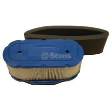 Air Filter Combo For Murray 20558