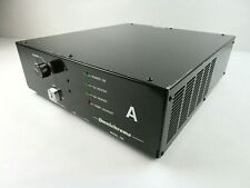 Omnichrome Model 100 A Hecd Laser Controller With Key