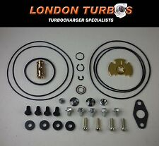 Garrett GT15 GT17 GT18 GT20 GT22 GT25 Turbocharger rebuild  repair service kit