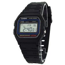 Casio Classic W59 Wristwatch