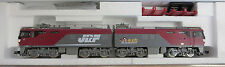 Tomix 2157 J.R. Electric Locomotive Type EH500 MIB N-Scale