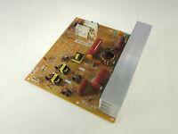 *NEW* HP Fuser Power Supply Board Assembly - LaserJet 4600 4650 Printer RG5-6399