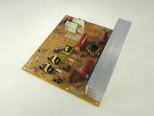 *NEW* HP Fuser Power Supply Board Assembly - LaserJet 4600 4650 Printer RG5-6399