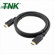 Hdmi to Hdmi Cable 1.5M Black