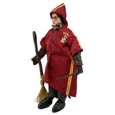 "NECA Harry Potter 12"" Limited Edition Doll - Quidditch"