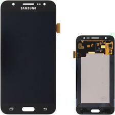 Samsung Galaxy J5 (GH97-17667B) Display LCD Modulo - Nero