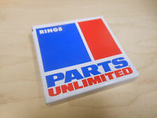 Snowmobile Piston Ring 72.00mm R9053 Polaris Indy 500 Classic 1989-1991