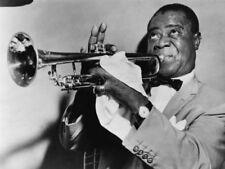 Jazz Music Art Posters