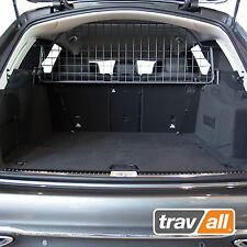 Mercedes-Benz E-Klasse Kombi (W213) Hundegitter, Hundeschutzgitter, Gepäckgitter