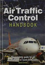 Air Traffic Control Handbook by David, Smith | Hardcover Book | 9780859791830 |