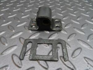 ⚙7038⚙ Mercedes-Benz W123 230E Door Lock Latch Left Side