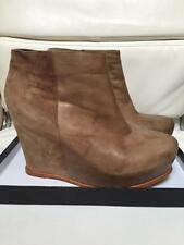6c5b8100badb Dolce Vita Women s Wedge US Size 10 for sale