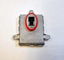 XENON Hid Luci Anteriori d1s 35w Zavorra Di Controllo Mercedes Benz C ML GL a1669002800