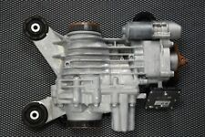 Original VW Audi Skoda Differential Haldex Hinterachsgetriebe 0CQ525010L
